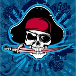 Toner pirates: the scourge of the copier and printer industry