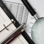 Ideas on how to get started with a HIPAA Risk Assessment